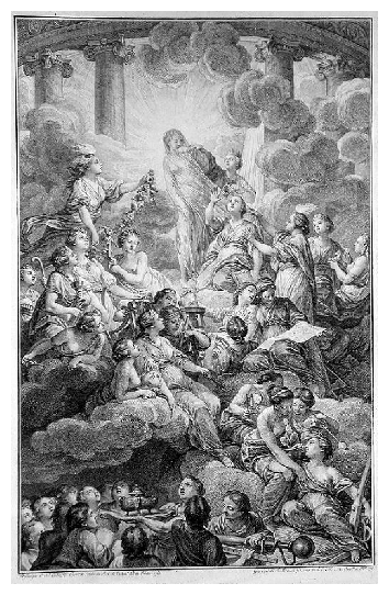 EncycFrontispiece.png